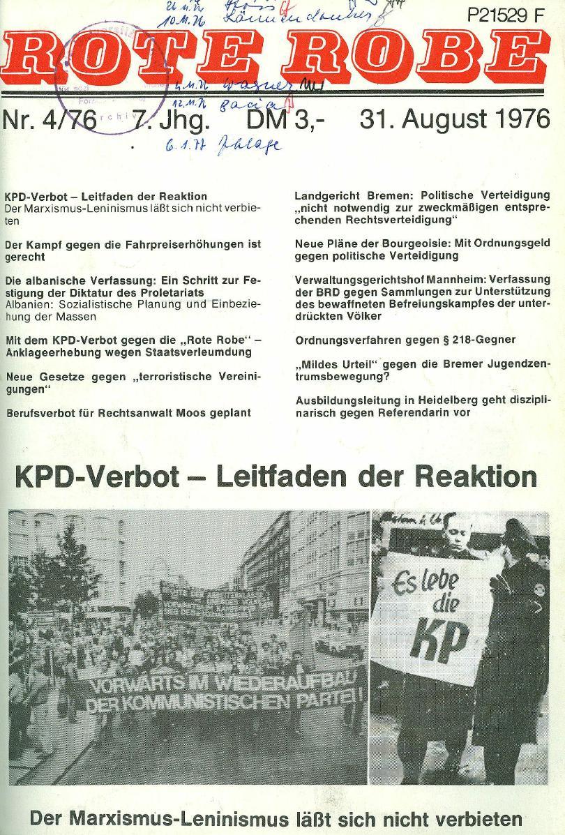Rote_Robe_1976_153
