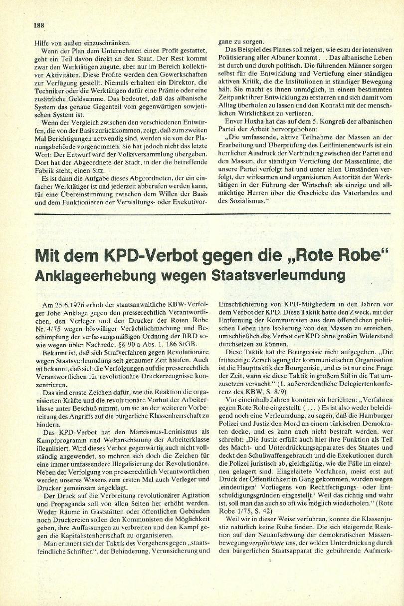 Rote_Robe_1976_188