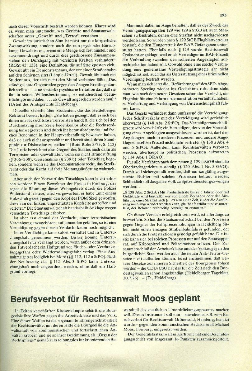 Rote_Robe_1976_193
