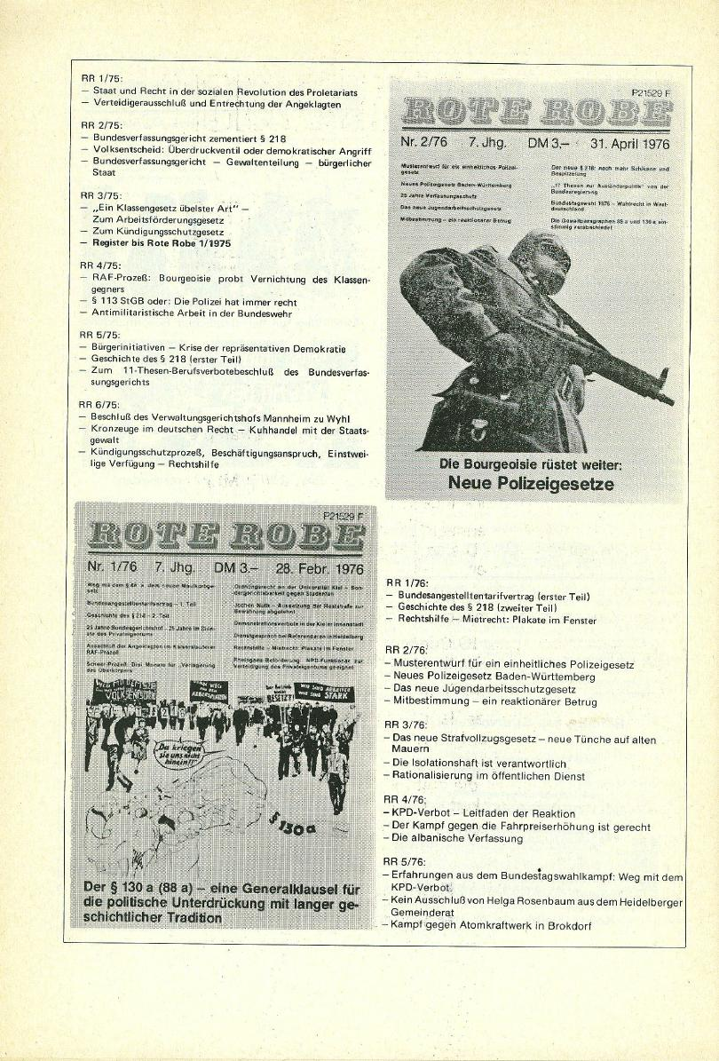Rote_Robe_1976_280