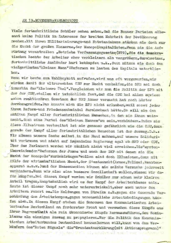 Boeblingen_MLSG003