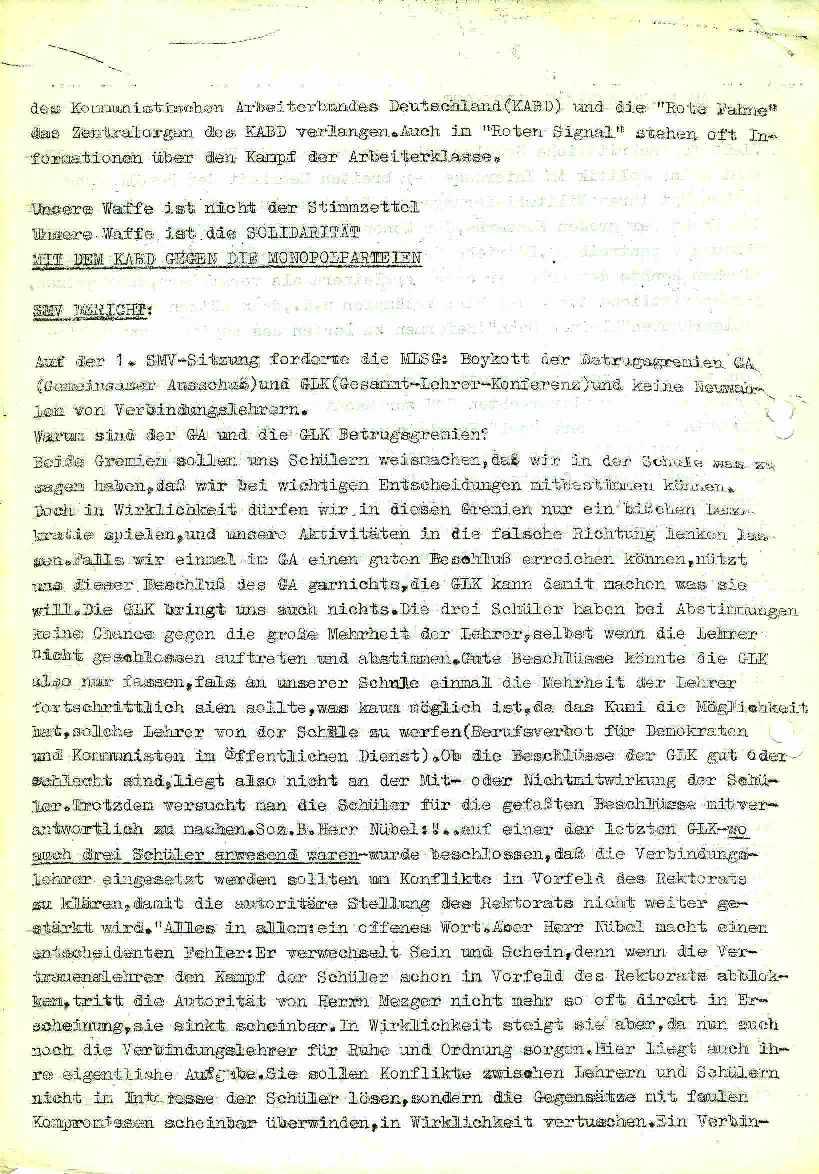 Boeblingen_MLSG004