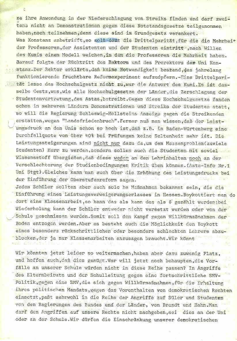 Boeblingen_MLSG008