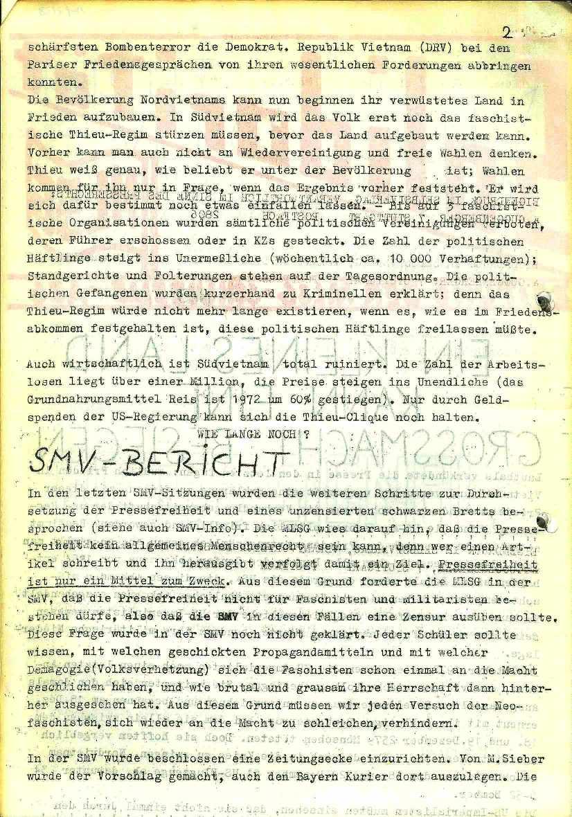 Boeblingen_MLSG013
