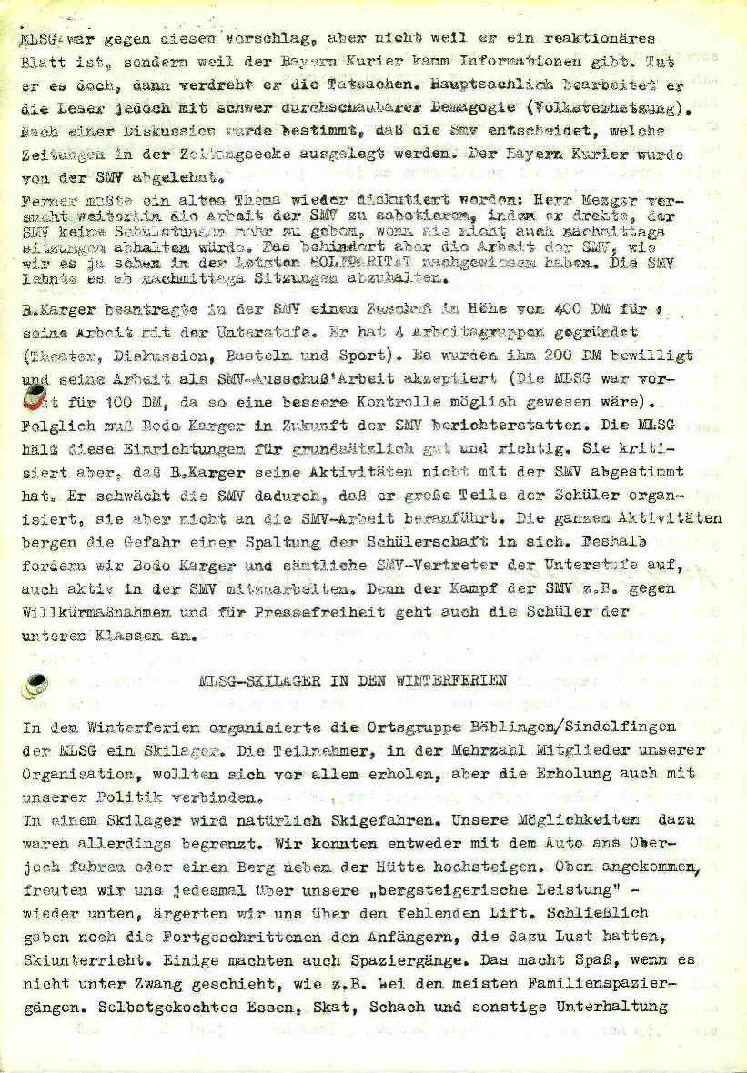 Boeblingen_MLSG014