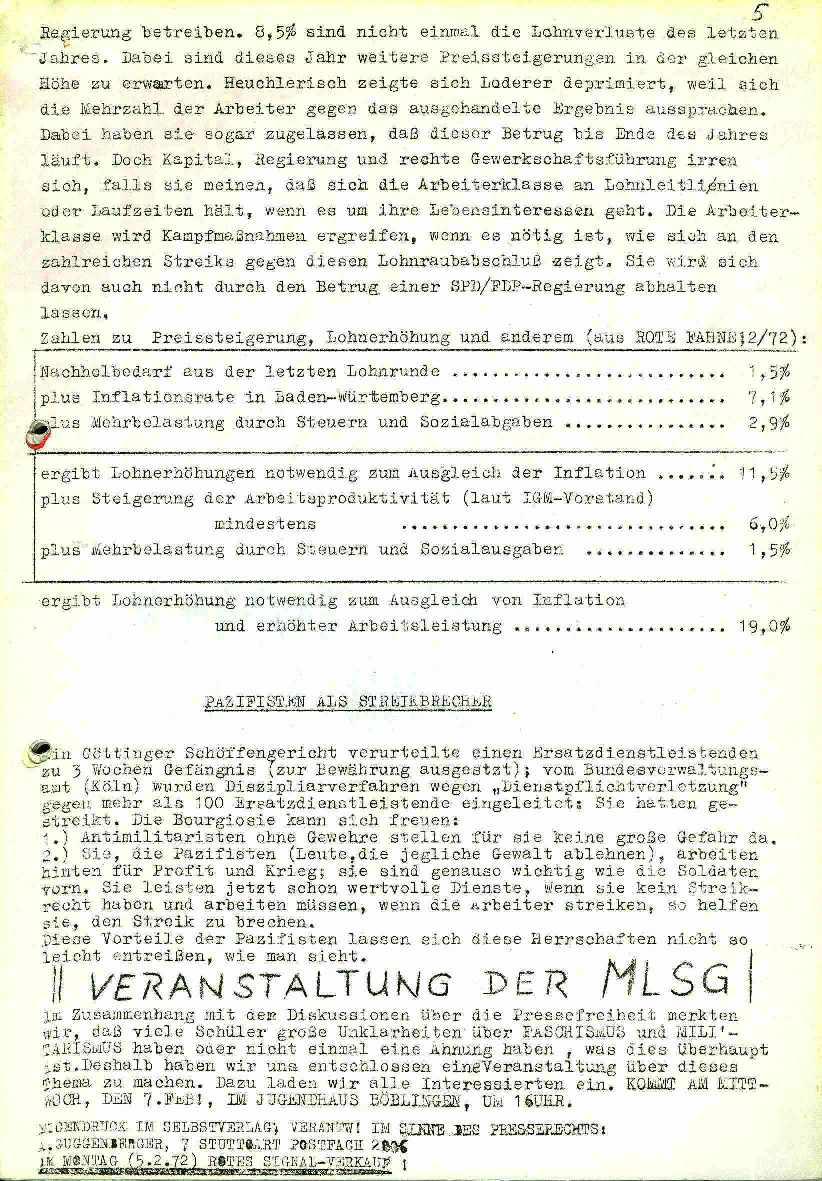 Boeblingen_MLSG016