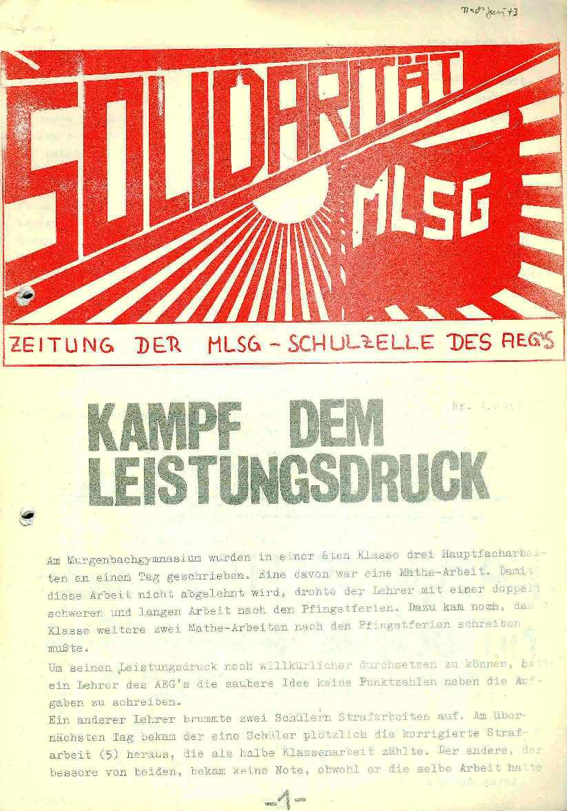 Boeblingen_MLSG017