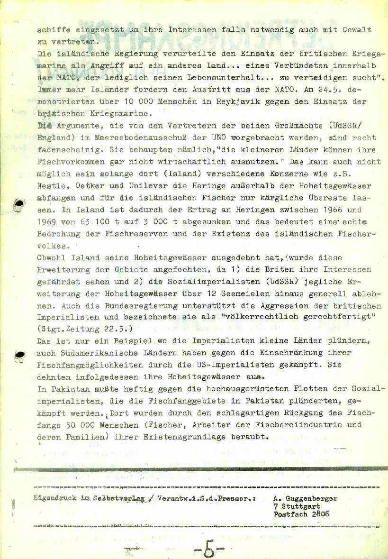 Boeblingen_MLSG021