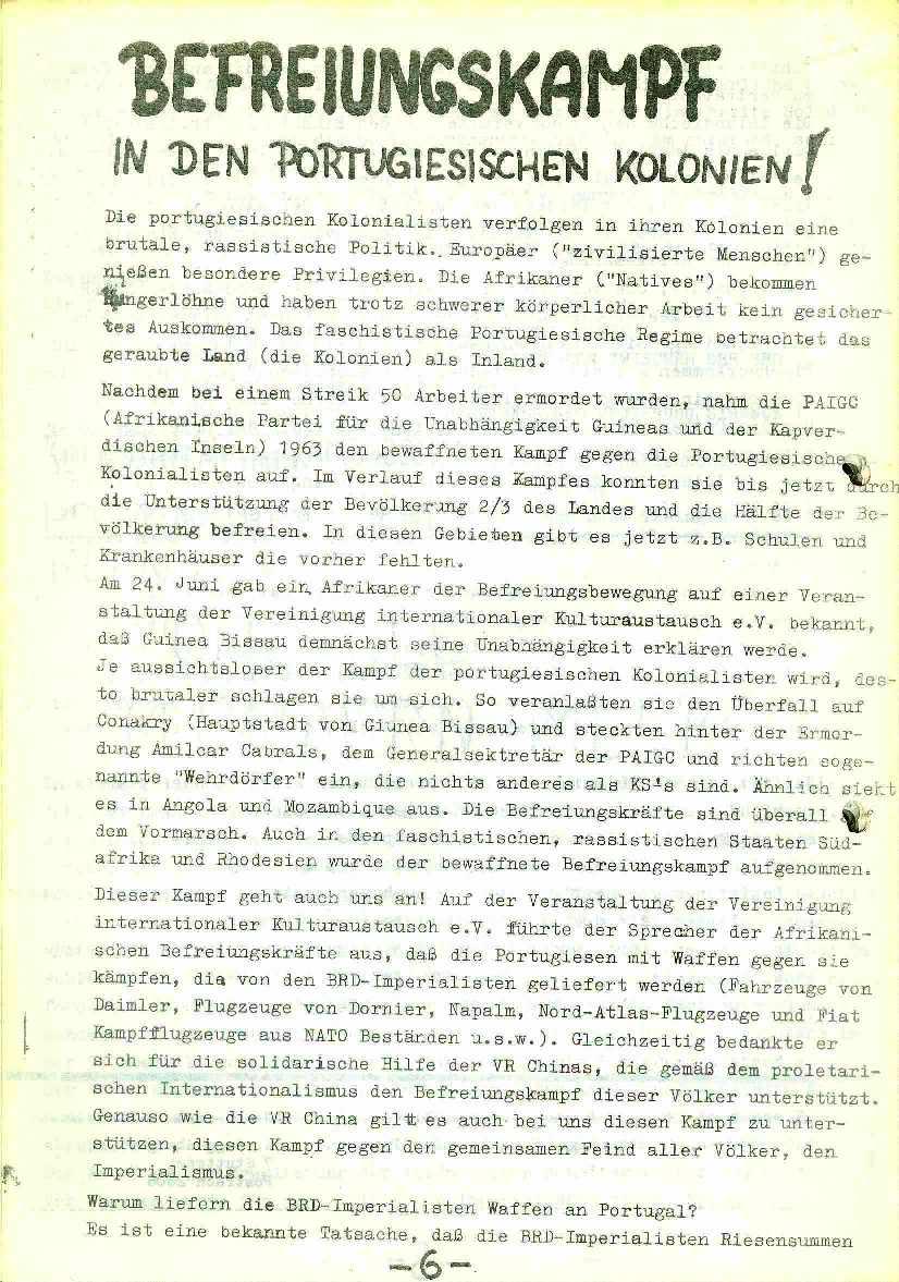 Boeblingen_MLSG022