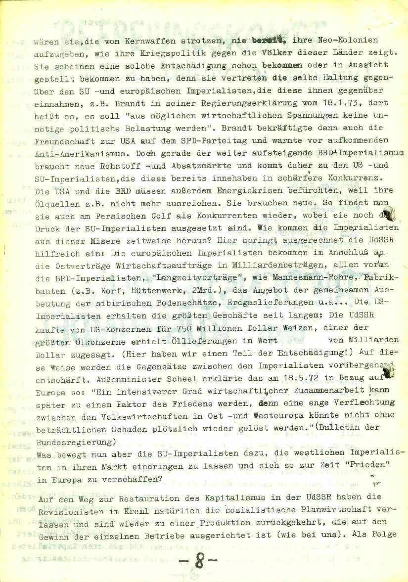 Boeblingen_MLSG024