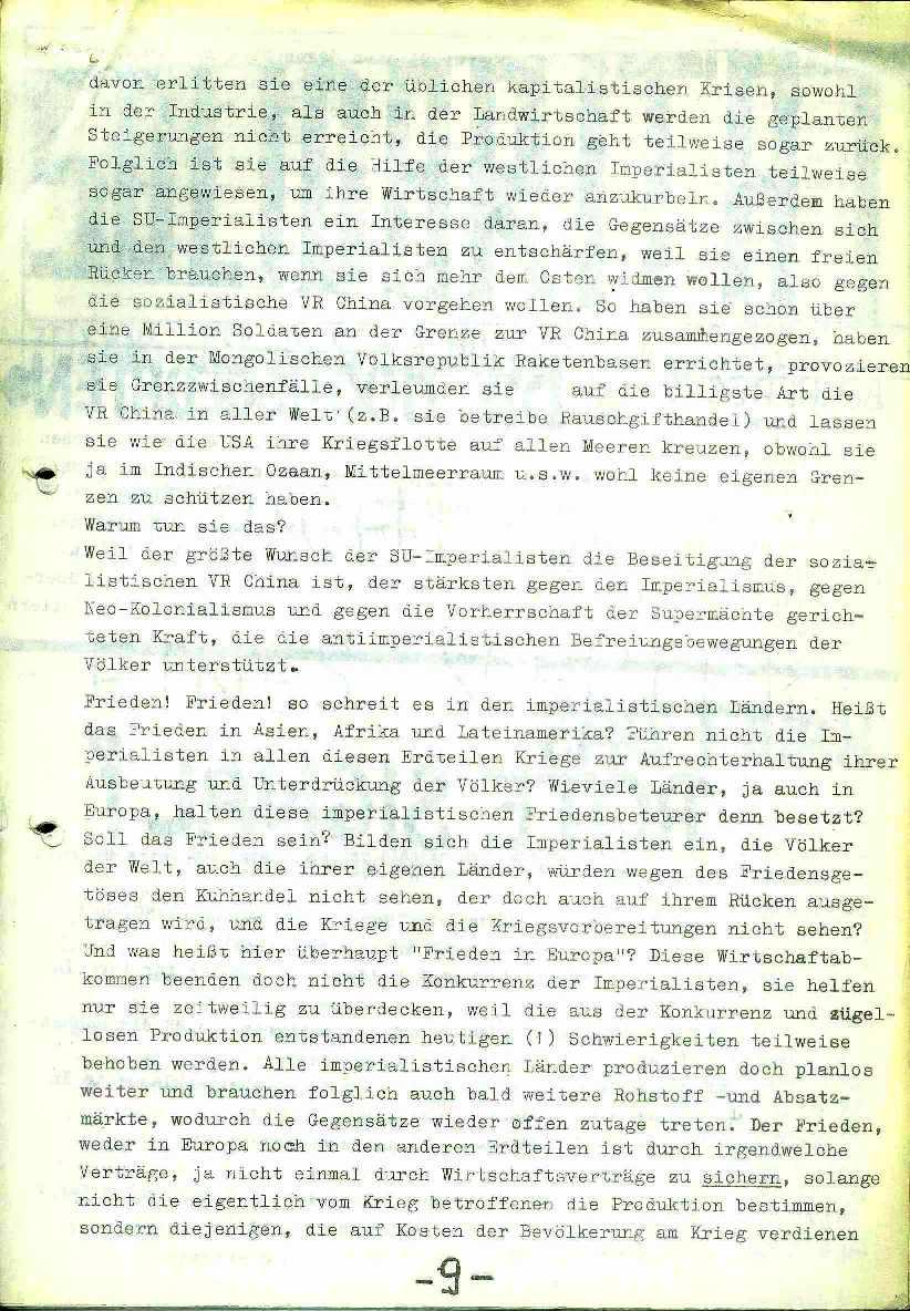 Boeblingen_MLSG025