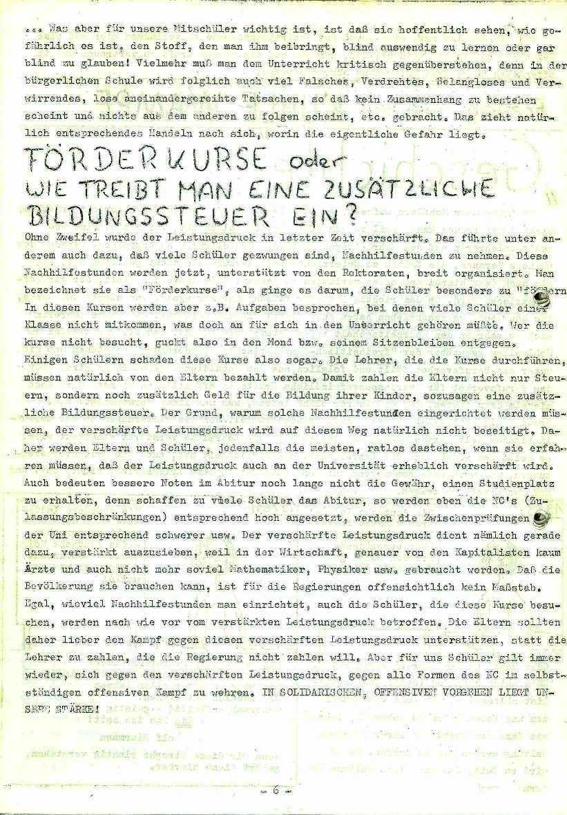 Boeblingen_MLSG046