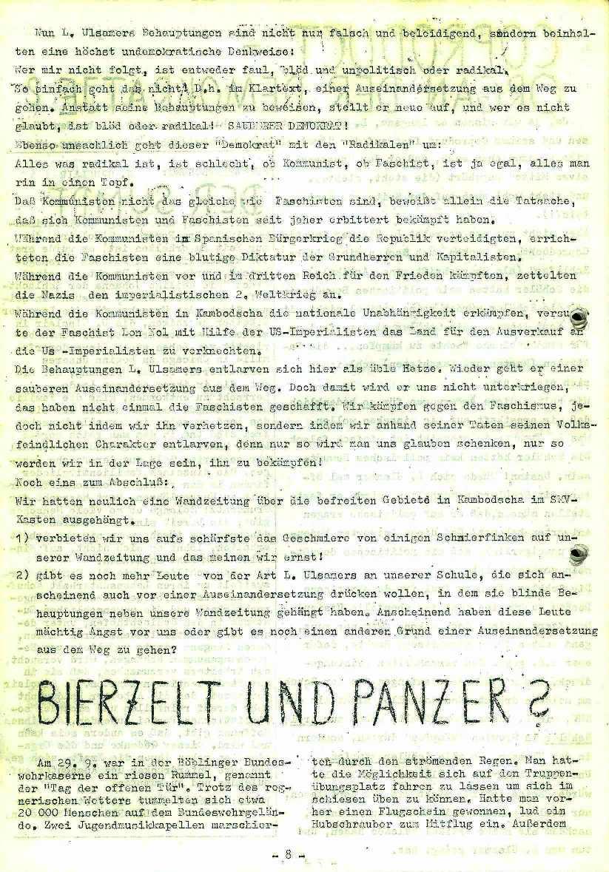 Boeblingen_MLSG048