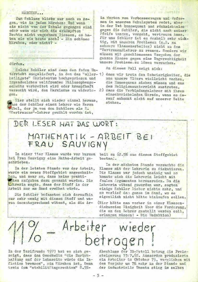 Boeblingen_MLSG063