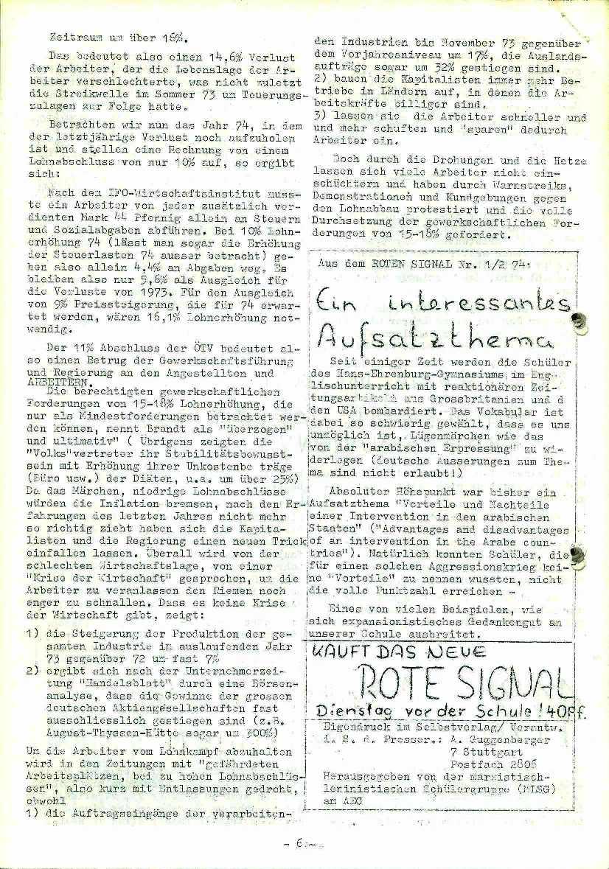 Boeblingen_MLSG064