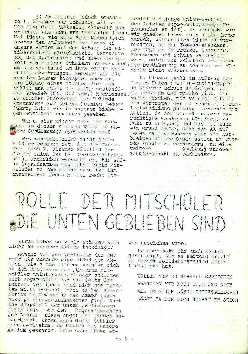 Boeblingen_MLSG071