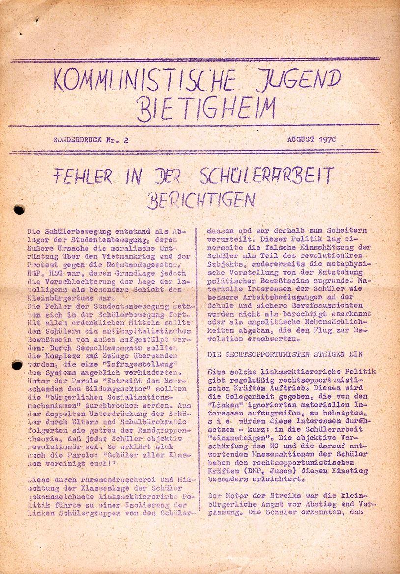 Bietigheim034
