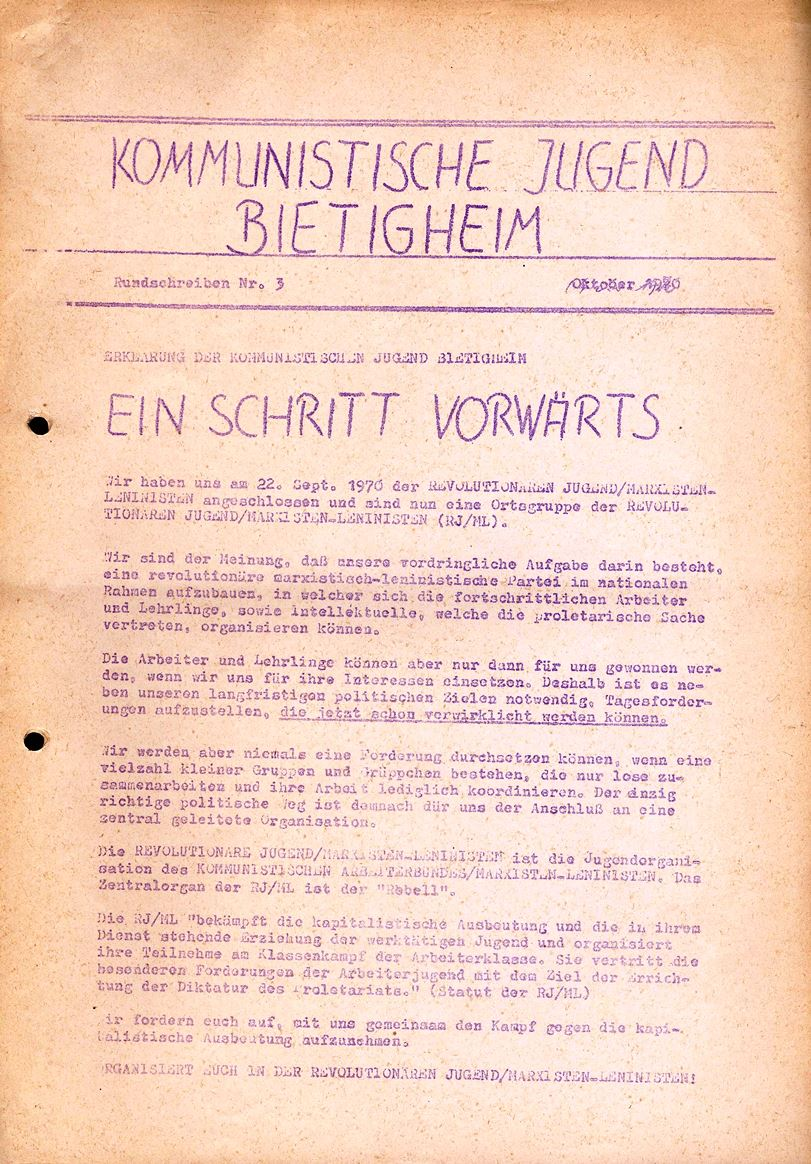 Bietigheim044