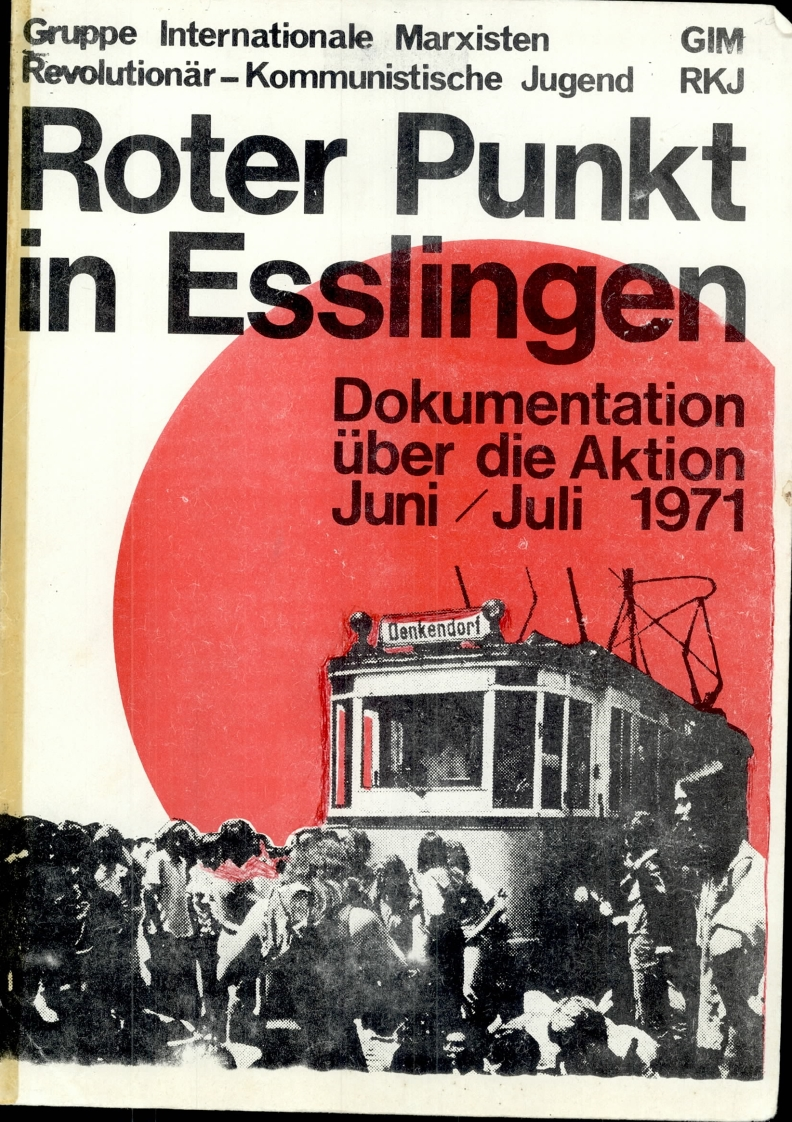 roter_punkt_esslingen_1_001