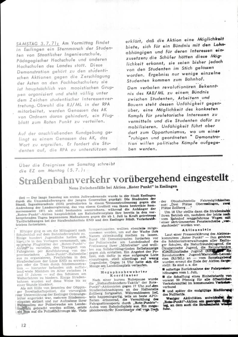 roter_punkt_esslingen_1_016