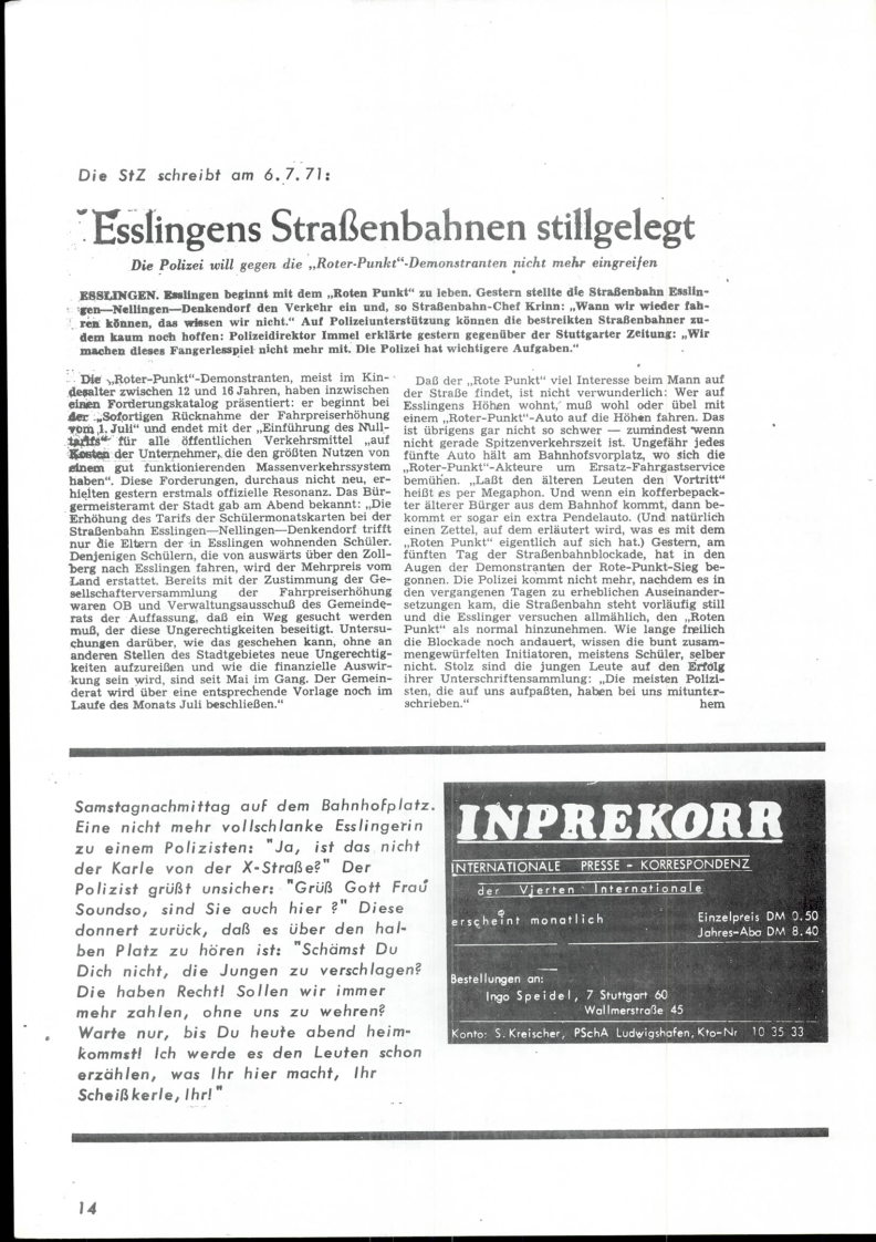 roter_punkt_esslingen_1_020
