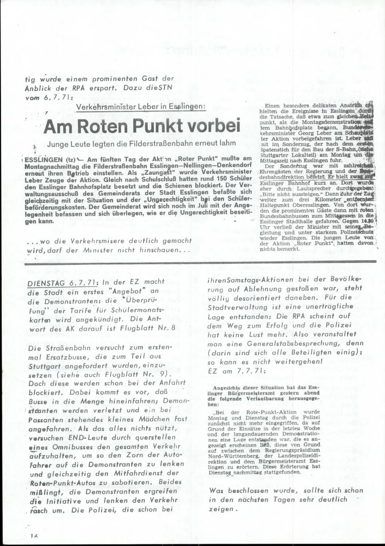 roter_punkt_esslingen_1_024
