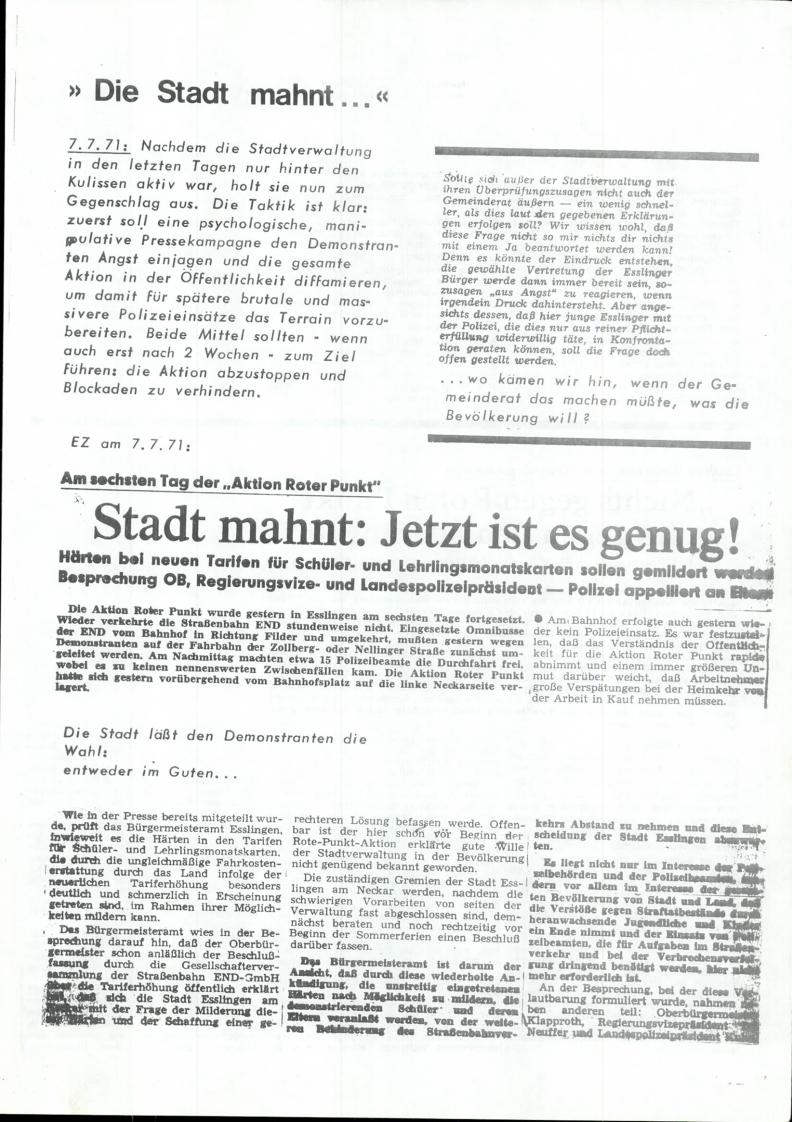 roter_punkt_esslingen_1_025