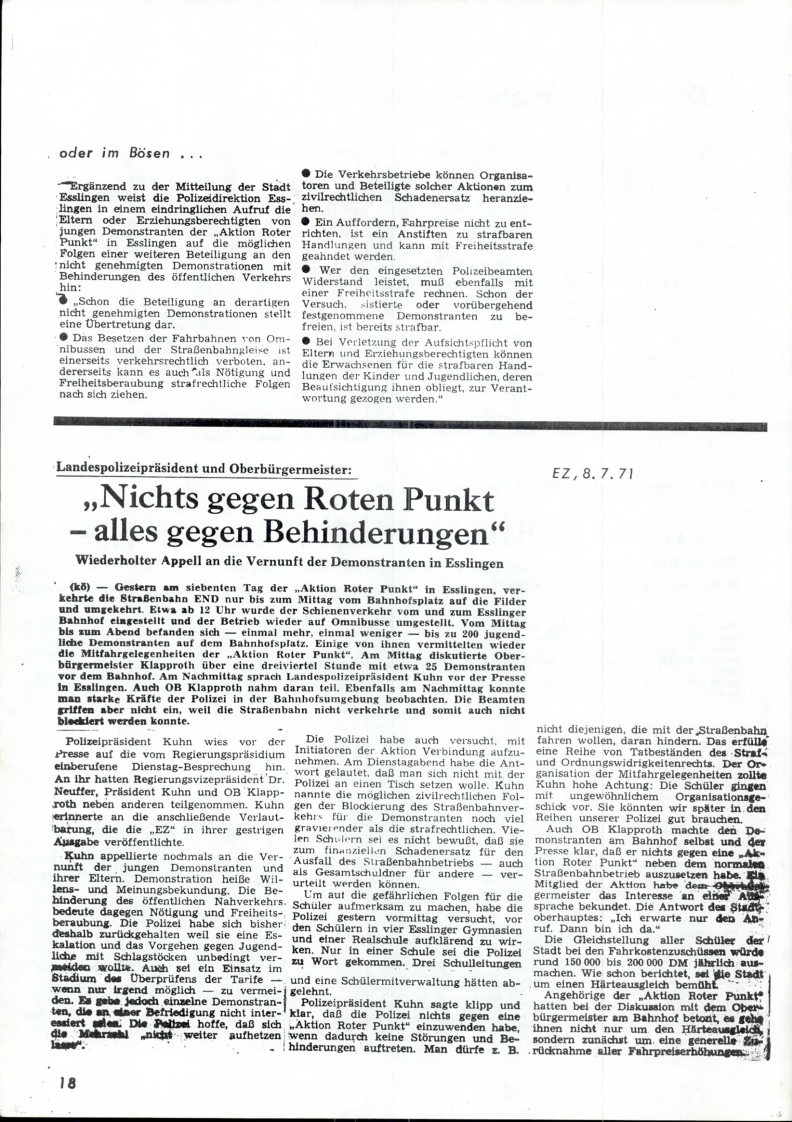 roter_punkt_esslingen_1_026