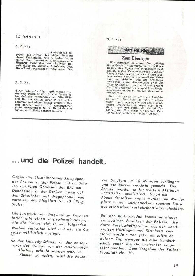 roter_punkt_esslingen_1_027