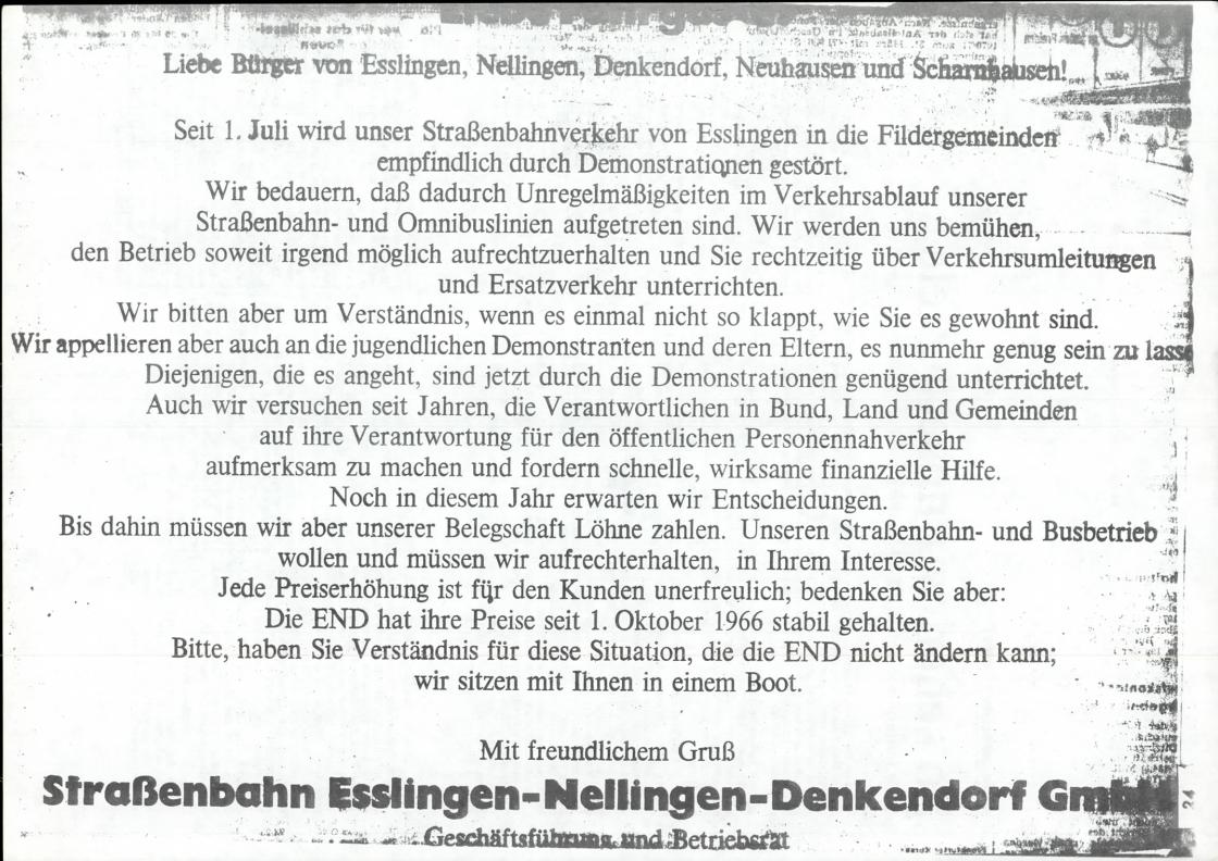 roter_punkt_esslingen_1_032