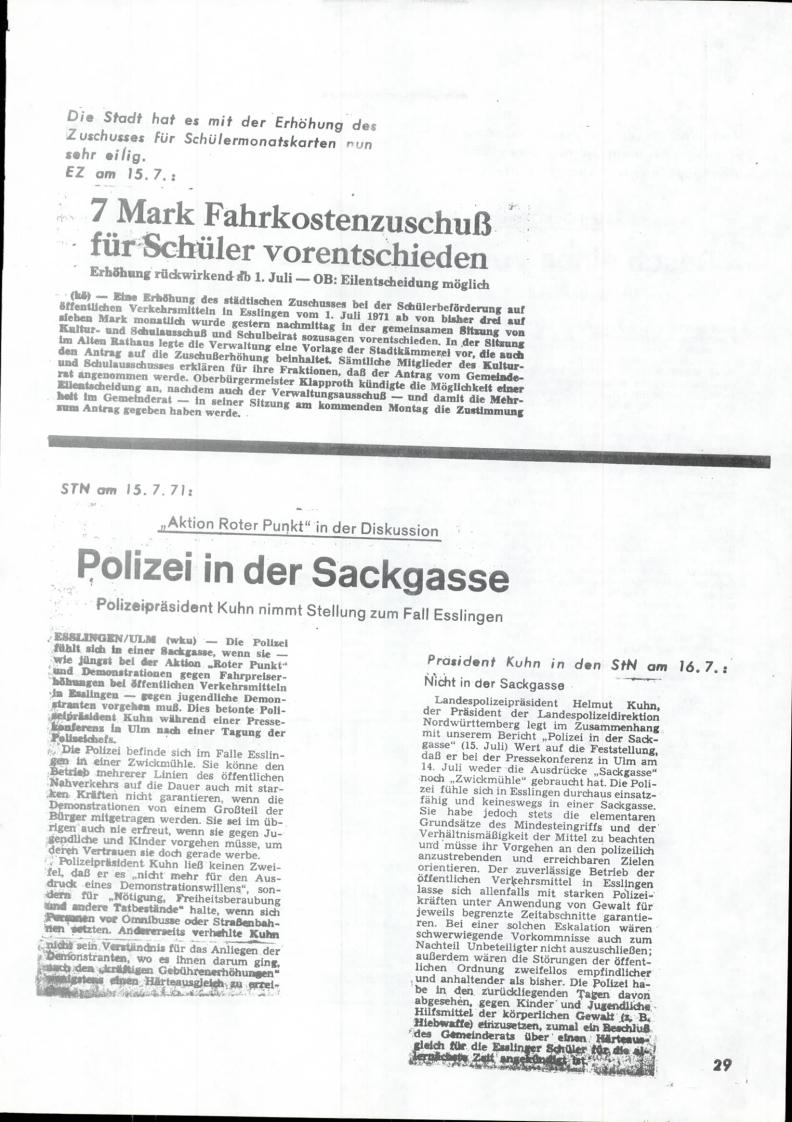 roter_punkt_esslingen_1_037