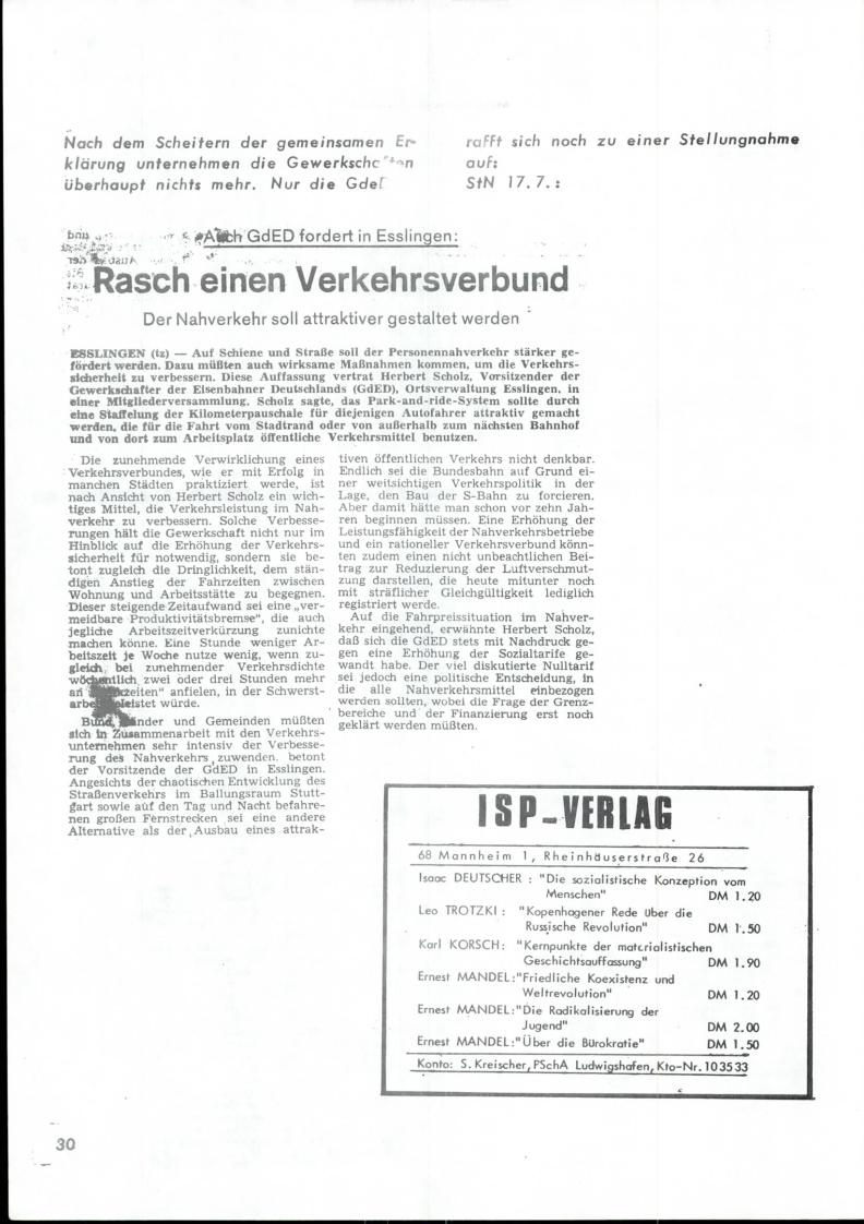roter_punkt_esslingen_1_038
