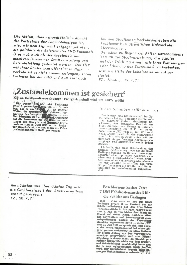 roter_punkt_esslingen_2_003