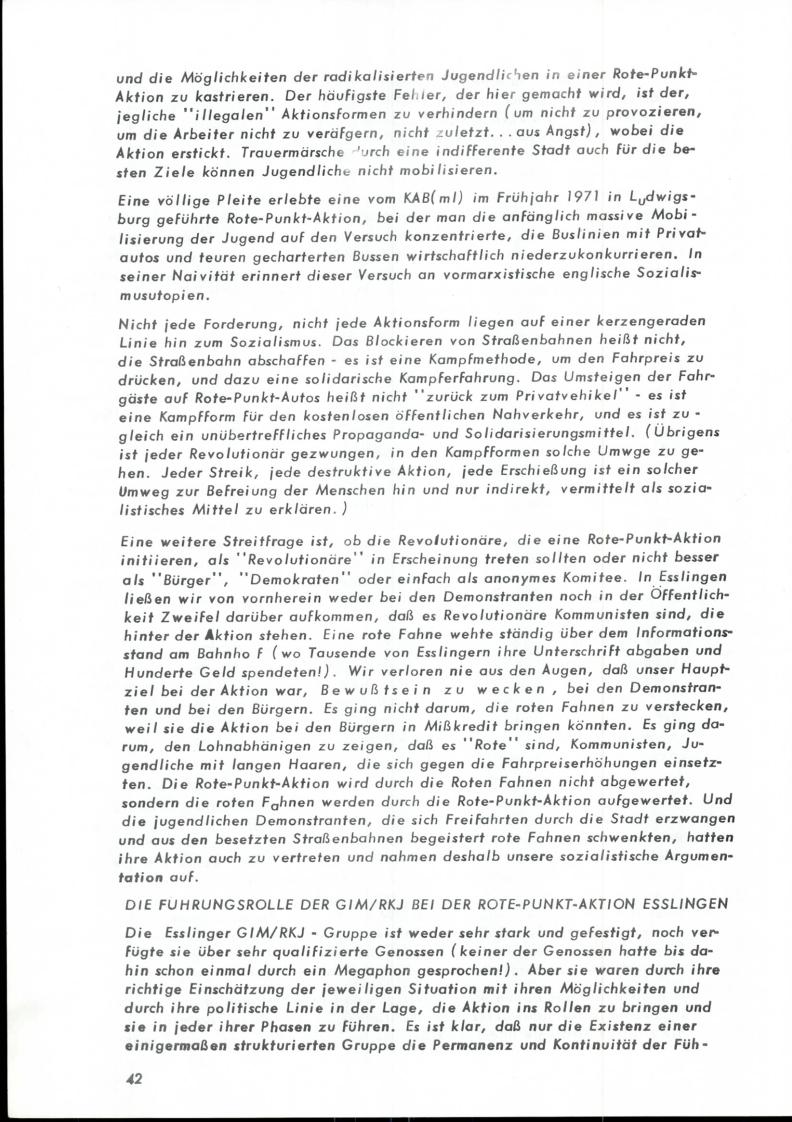 roter_punkt_esslingen_2_013