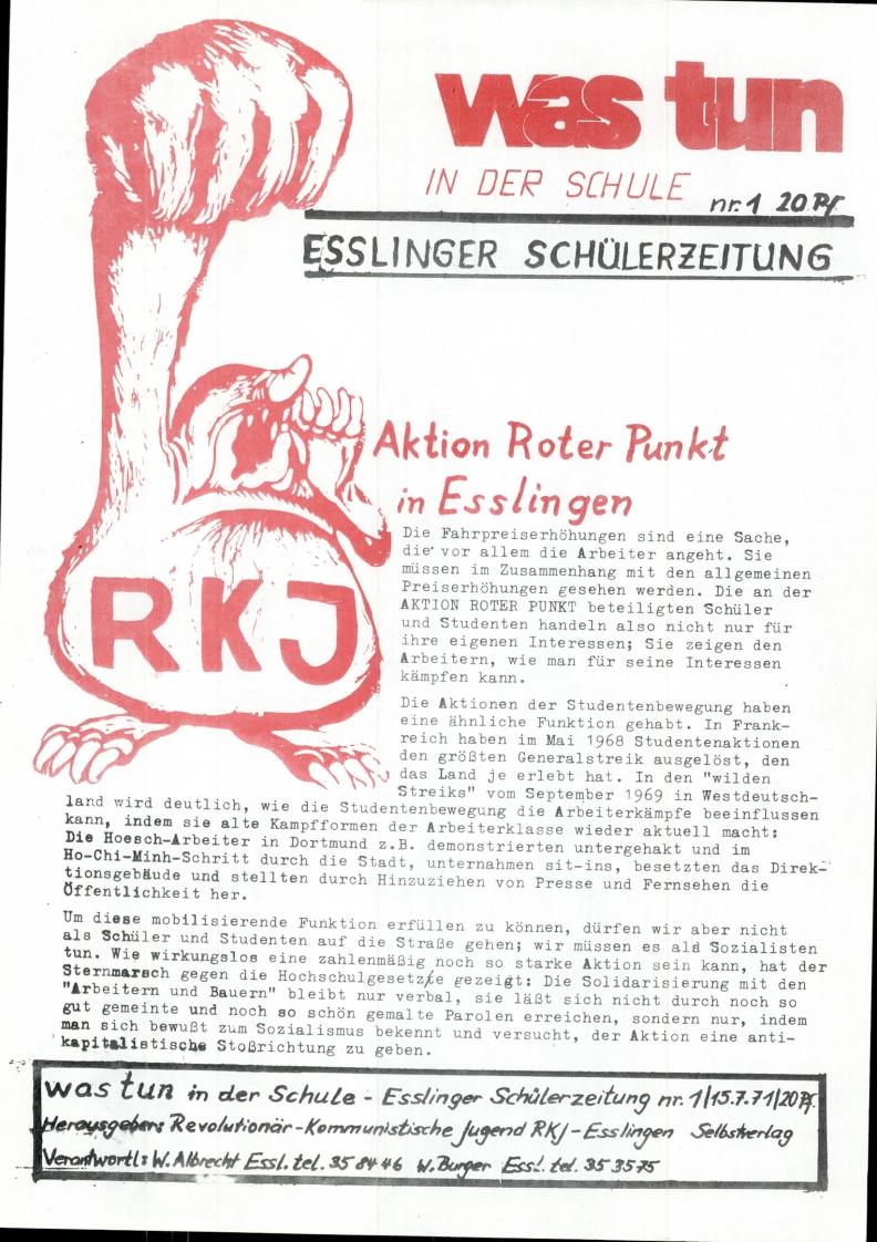 roter_punkt_esslingen_2_016