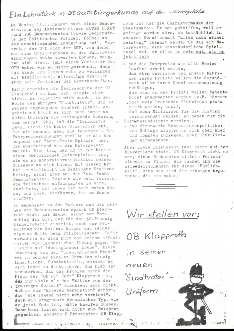 roter_punkt_esslingen_2_017