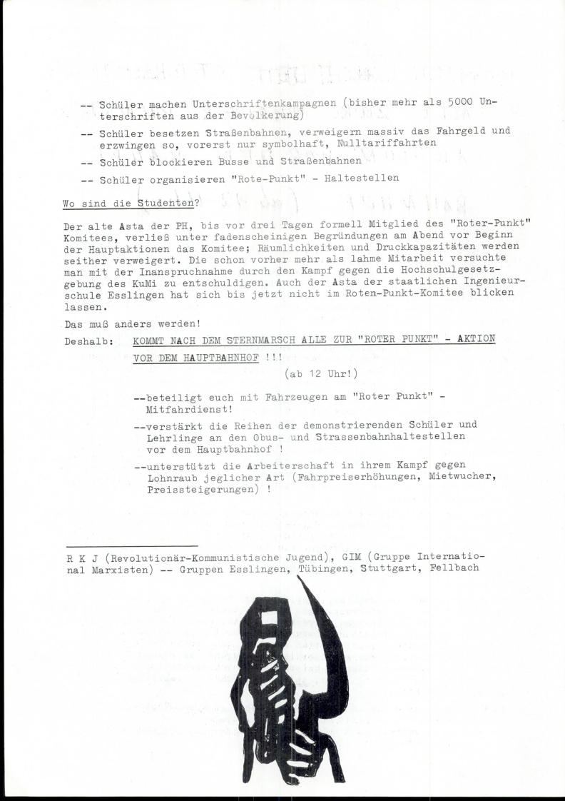 roter_punkt_esslingen_2_023