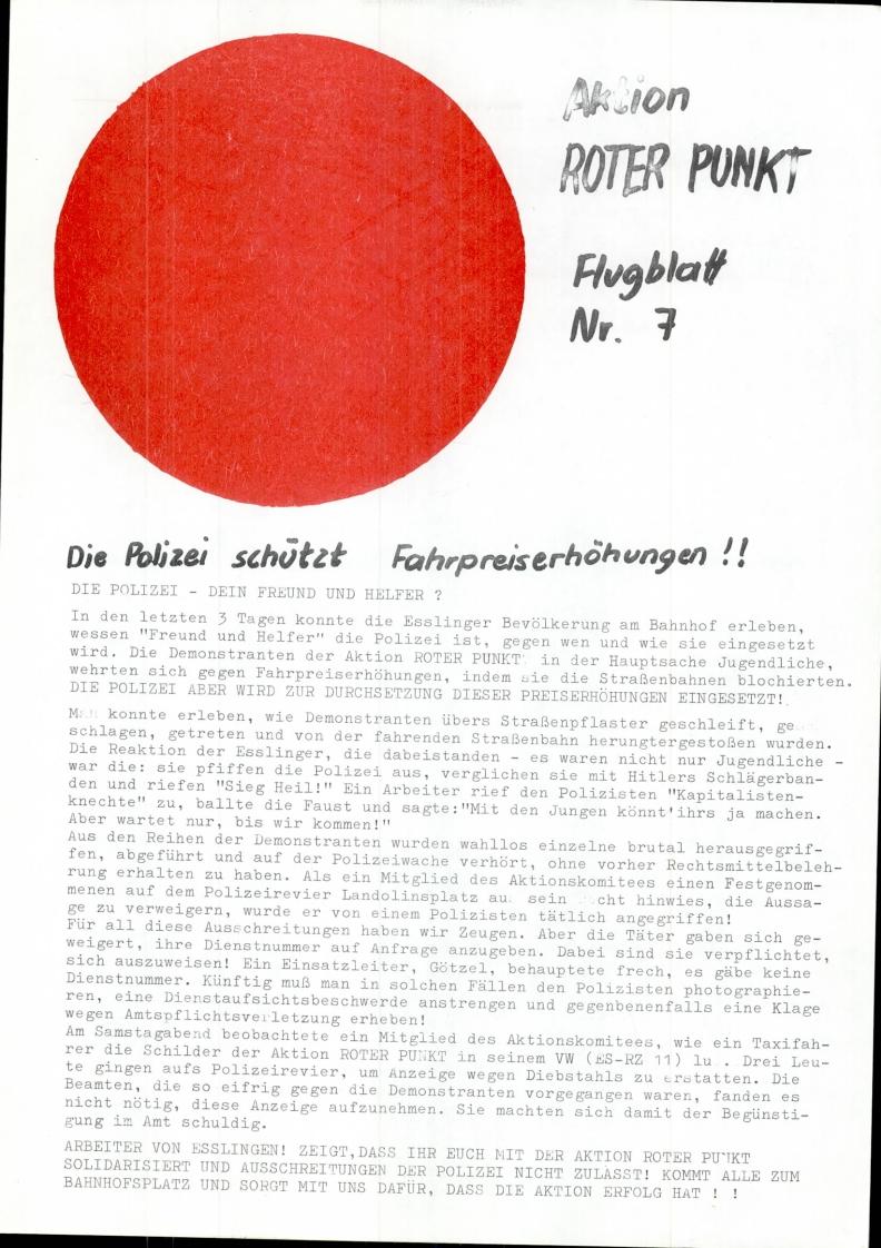 roter_punkt_esslingen_2_024