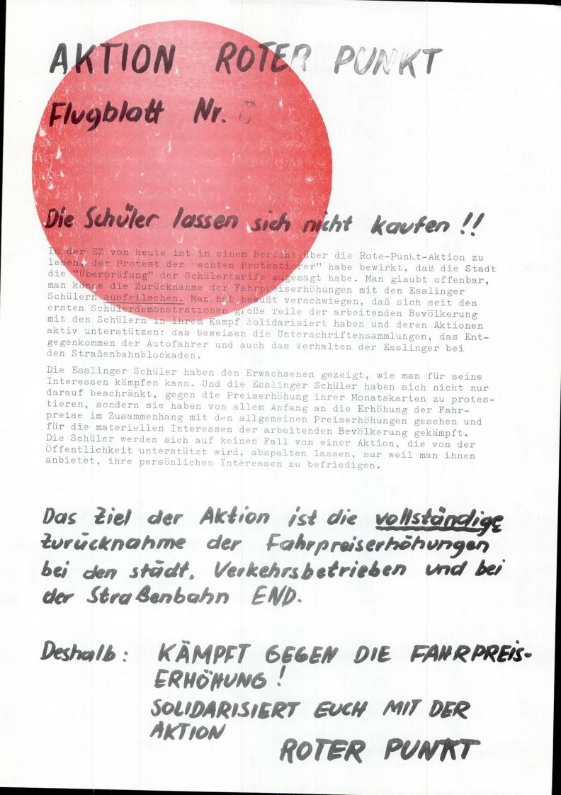 roter_punkt_esslingen_2_026