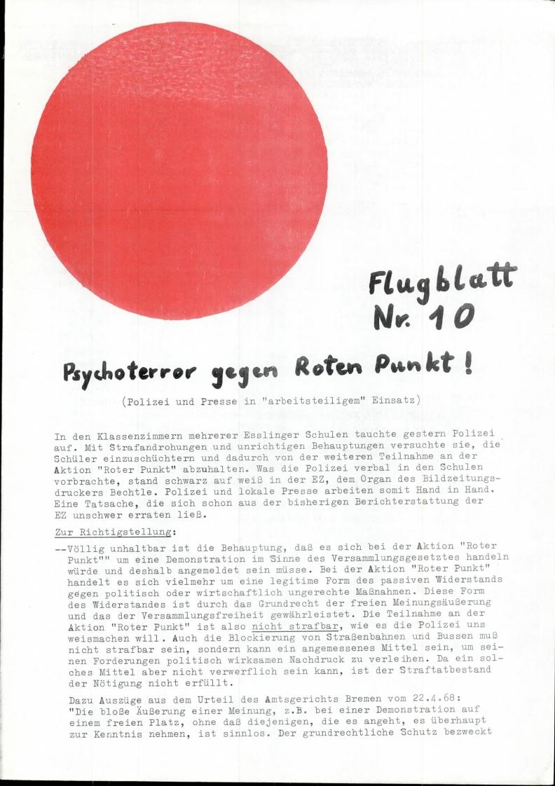 roter_punkt_esslingen_2_028