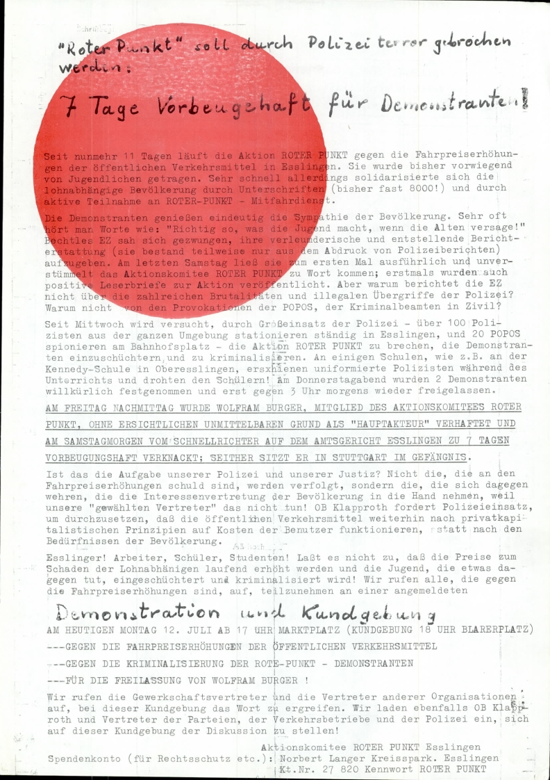 roter_punkt_esslingen_2_030