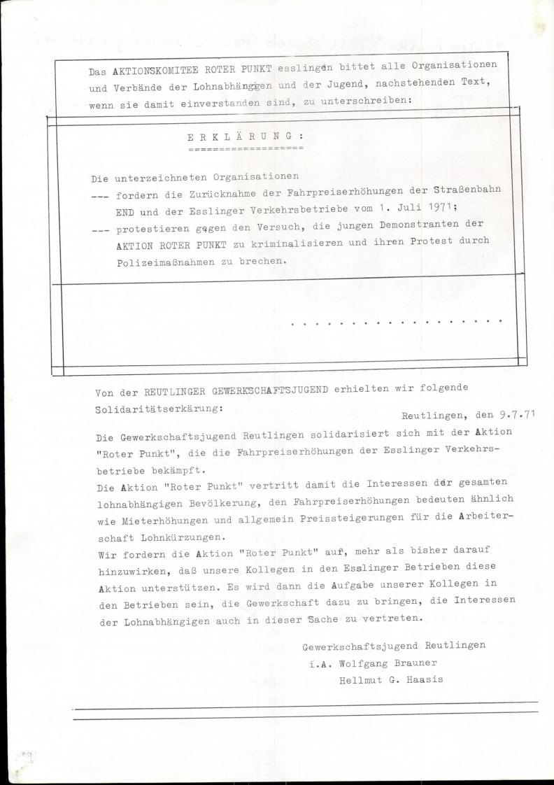 roter_punkt_esslingen_2_031