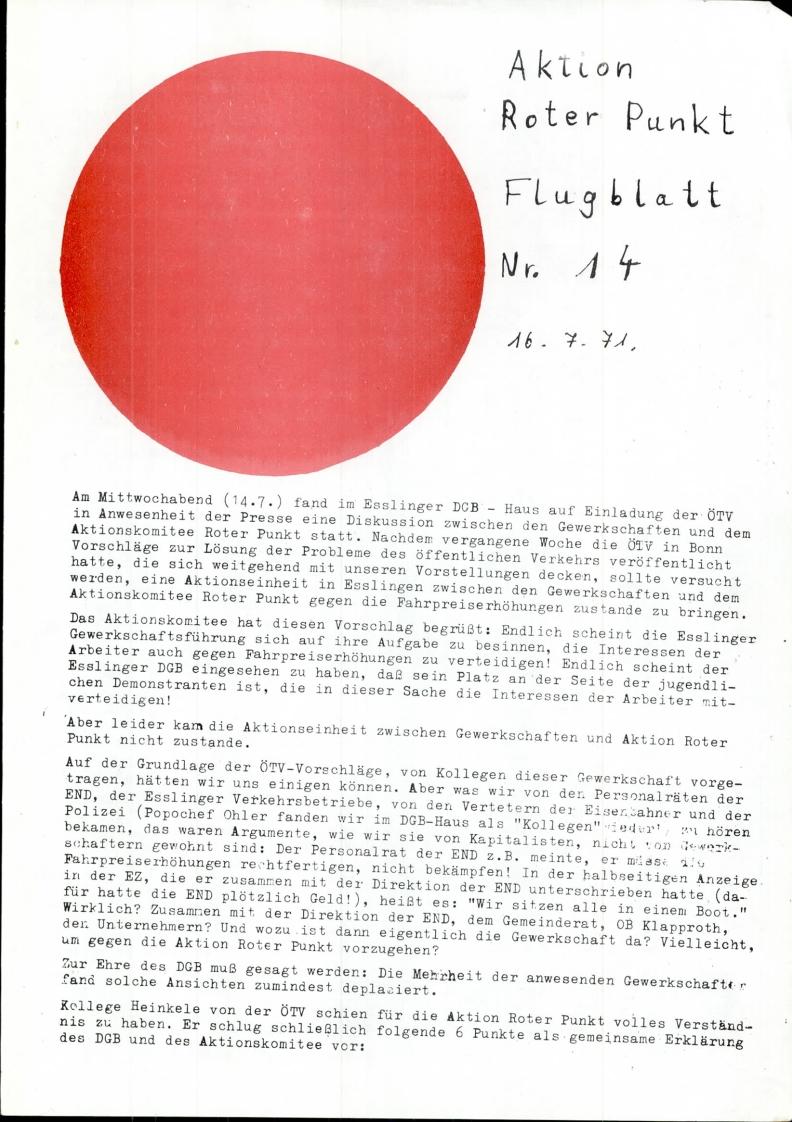 roter_punkt_esslingen_2_032