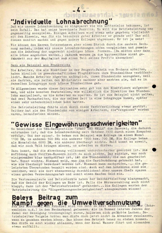 Esslingen_GIM007