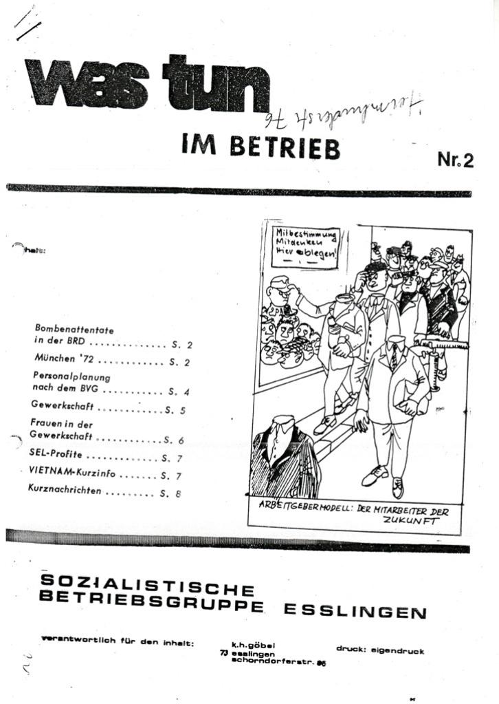 sbg_esslingen_was_tun_im_betrieb_1972_001