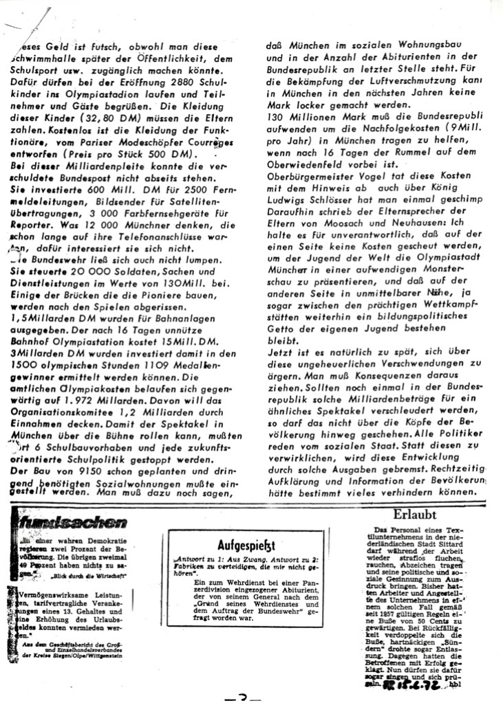 sbg_esslingen_was_tun_im_betrieb_1972_003