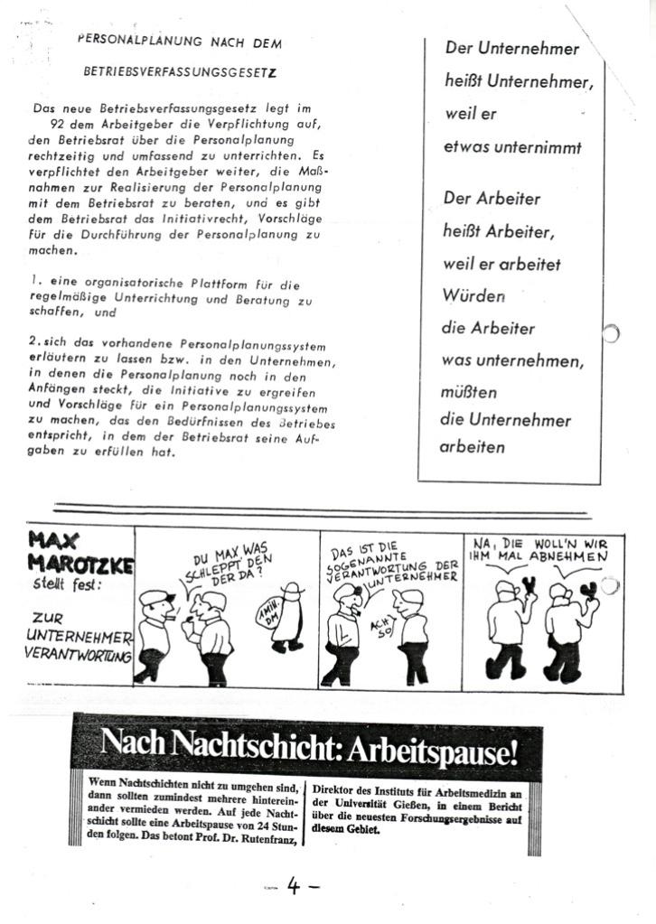 sbg_esslingen_was_tun_im_betrieb_1972_004