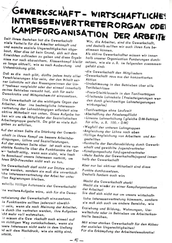 sbg_esslingen_was_tun_im_betrieb_1972_005