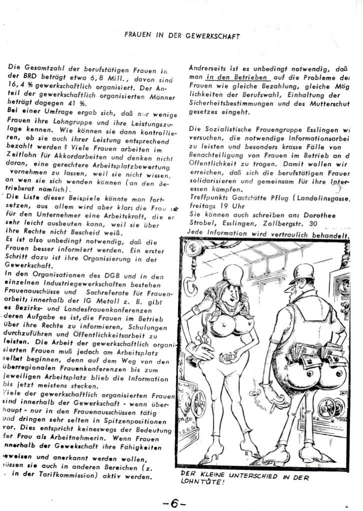 sbg_esslingen_was_tun_im_betrieb_1972_006