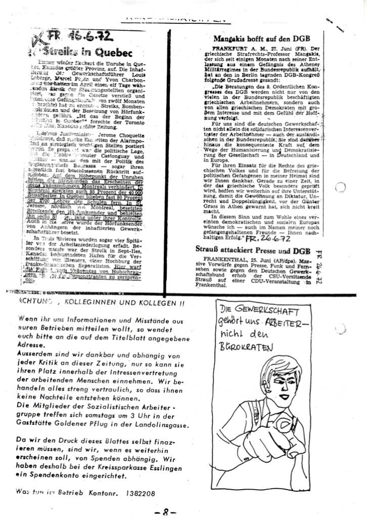 sbg_esslingen_was_tun_im_betrieb_1972_008
